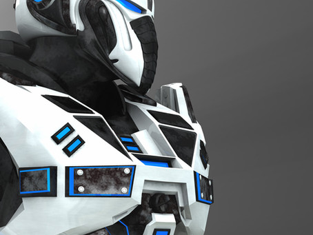"Robot: i nuovi ""cittadini"" europei?"
