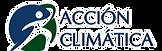 Logo_Accio%CC%81n_clima%CC%81tica_edited
