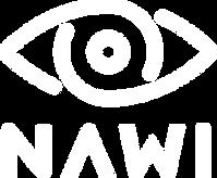 logo de agua NAWI nuevo.png