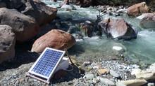 Nawi y Centro de Interfaces Emergentes de la UAI se adjudican fondo Corfo