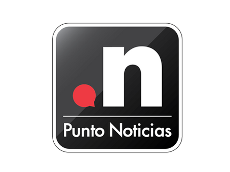 Nawi en Punto Noticias en La Red