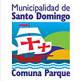 santo domingo logo.jpeg