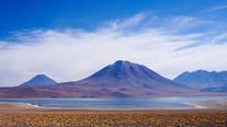 Monitoreo ambiental participativo: Chile está al debe