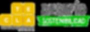 tecla3-caja-los-andes-logo.png