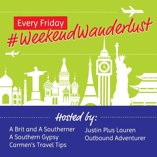 Weekend-Wanderlust-Logo.jpg