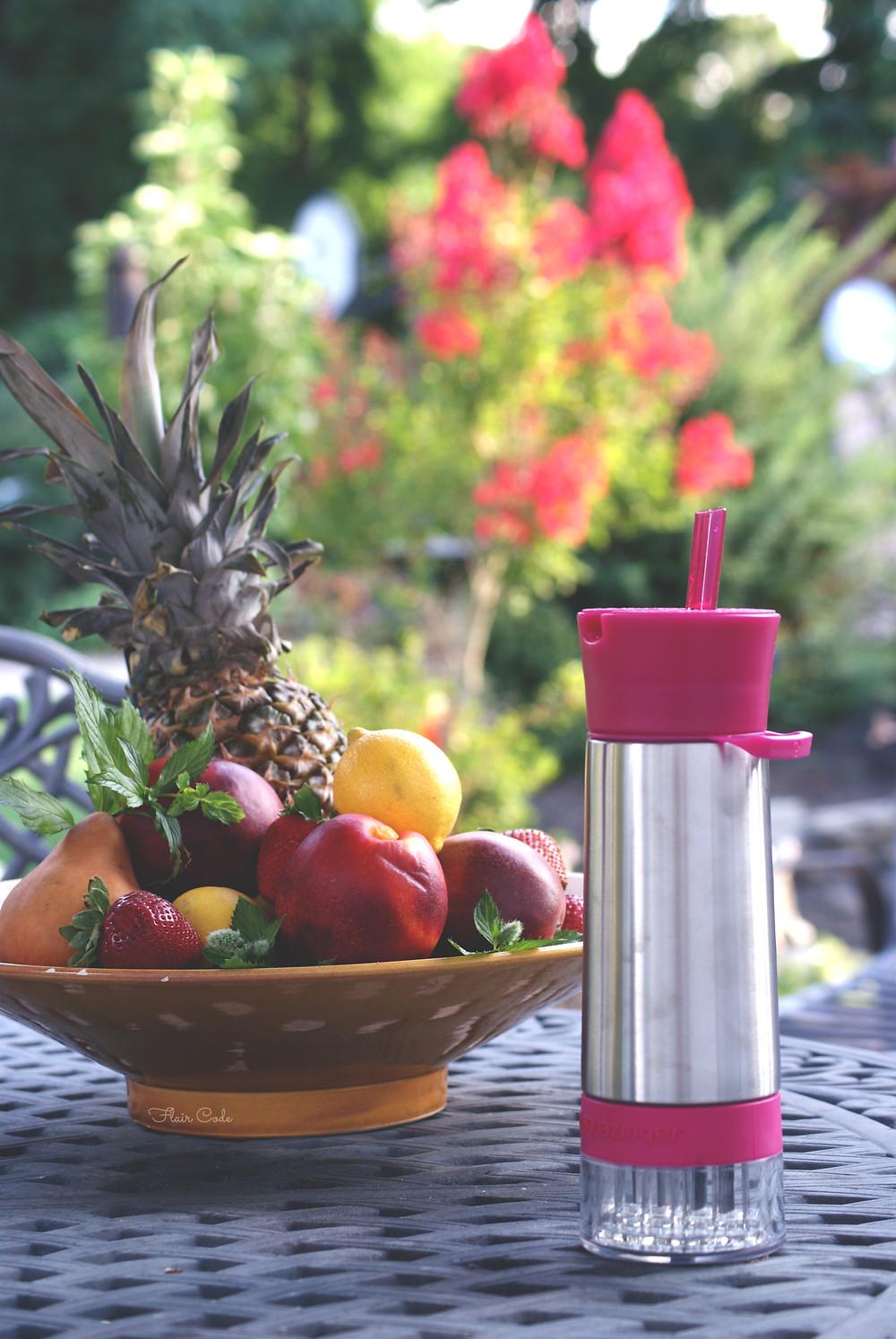 fruit bowl bbq.jpg