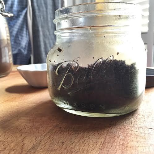 coffee-scrub-benefits