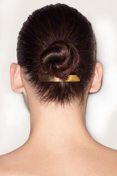 54bc27f956228_-_hbz-runway-hair-trends-accessories-lanvin-pr[1].jpg