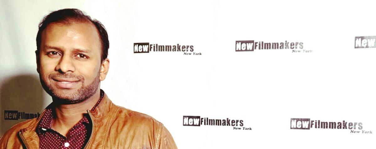 Festival NewFilmmakers NY