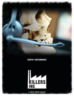 KillersInc_byMC_edited.jpg