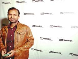 NewFilmmakers NY 2016