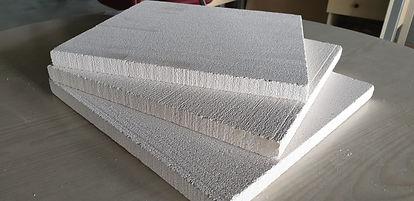 stonbor insulation plate.jpg