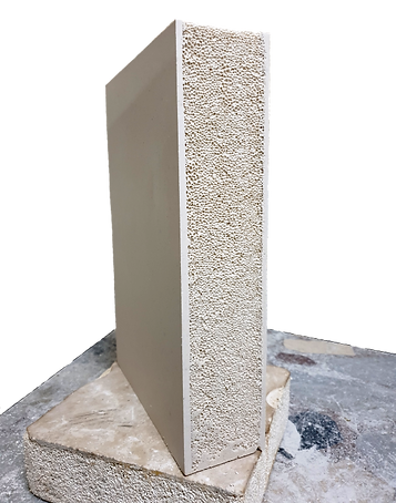 flat panel k.png