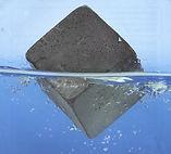 genfil beton 1.jpg