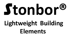 stonbor building.png
