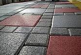 paving concrete stone.jpg