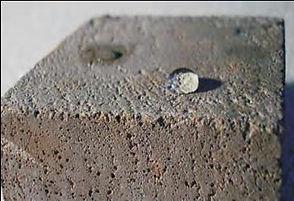 beton su damla.jpg