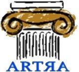 logo1jpgk.jpg