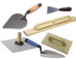 Plaster tools.jpg