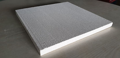 Stonbor insulation plate2.jpg