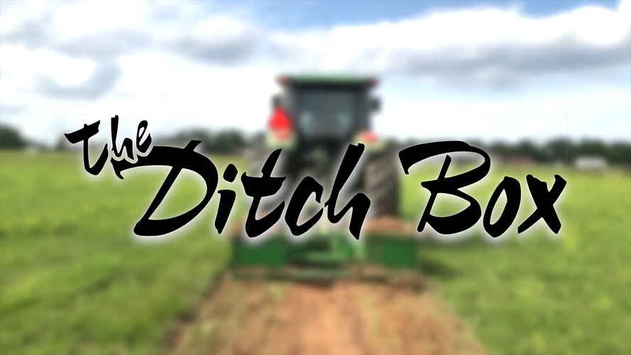 Capture of ditch box.png