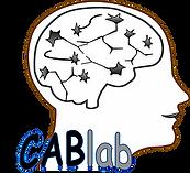 CABlab.webp