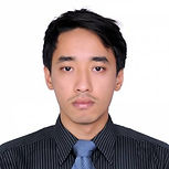 Passport size photo_PRAKAT KARKI.jpg