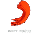 PNG LOGO SONY FILIPPO.png