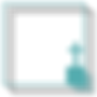 Copy of cmca logo 2 (1)_edited.png