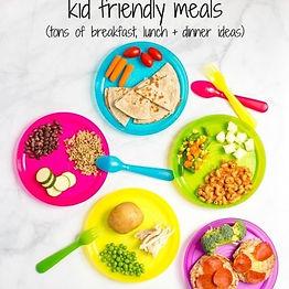 Food Ideas.jpg