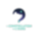 Logo_final_SA-02.png