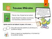 Trousse_littéraire_1_1re.png