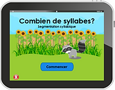 rsz_icone_combien_de_syllabes (1).png