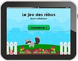 icone_Le_jeu_de_rébus_-_resized.png