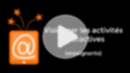 Icône_Visionner_les_activités_interactiv