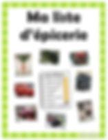 page0001_i1.jpg