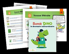 Icône_trousse_verte.png