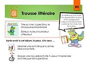 Trousse_littéraire_2_1re.png