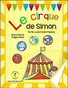 COMP_LE_Cirque_de_Simon.jpg