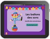 rsz_icone_les_ballons_des_sons.png