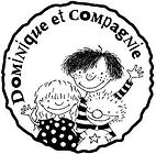 Logo Dominique_cie_web.jpg