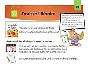Trousses_littéraires_1_orange.png
