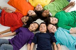 Enfants_iStock-157308191.jpg