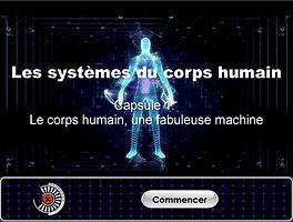 corpshumainthumbnail.png