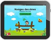 rsz_icone_nuages_des_rimes.png