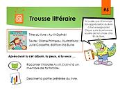 Trousse_littéraire_5_1re.png
