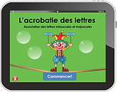 rsz_lacrobatie_des_lettres-icône_1.png