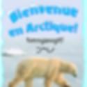 icone_de_publicite.png