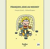 francois-hockey.jpg