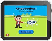 icone Abracadabra - resized.png